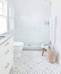 tile bathroom floor ideas useful grey and white bathroom floor tiles in home decor ideas