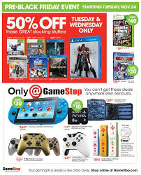 best online black friday deals saturday gamestop black friday deals expanded offers starting two days