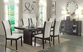 contemporary dining room set simplicity with contemporary dining room sets thementra