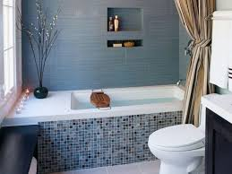 Bathtubs And Showers For Small Spaces Bathtubs Idea Amazing Bathtubs For Small Spaces Small Bathtubs