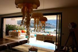 chambre d hote de luxe cassis nouveau chambre d hote beauval frais décoration d intérieur