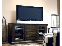Tv Tables For Flat Screens Home Entertainment Tv Stands Star Furniture Tx Houston Texas