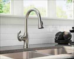 home depot kitchen faucets moen kitchen home depot kitchen faucets delta kitchen faucets moen