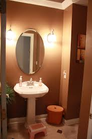 Pedestal Sink Bathroom Design Ideas 100 Small Bathroom Ideas Modern Bathroom Small Narrow