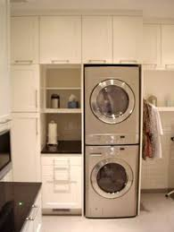 washer dryer cabinet ikea ikea cabinet stackable washer dryer google search ikea