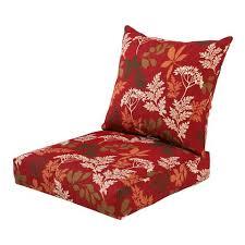 bossima outdoor furniture deep seat cushion chair cushion