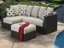 patio table ideas care of broyhill outdoor furniture u2013 home designing