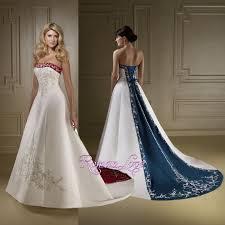 wedding dress chelsea kemesia s rawedged skirts chelsea clinton 39s vera wang