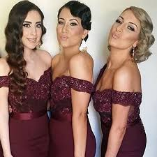 plus size burgundy bridesmaid dresses plus size bridesmaid dresses dressywomen