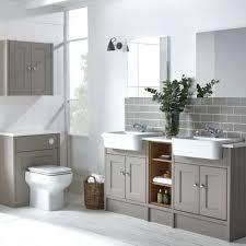 Fitted Bathroom Ideas Mocha Bathroom Ideas Original Style Mocha Polished Wall Tiles With