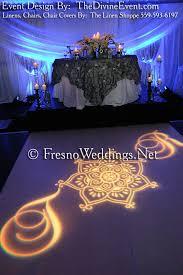 fresno wedding venues 22 best best fresno wedding venues images on wedding
