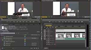 tutorial adobe premiere pro cc 2014 premiere pro cc green screen virtual studio tutorial youtube
