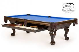 modern pool tables for sale splendid pool tables pool table contemporary pool tables modern pool