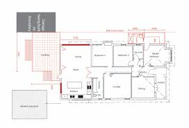 28 second floor extension plans second floor extension second floor extension plans small house plans under 1000 sq ft californian bungalow