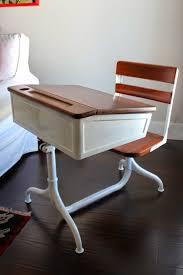 Vintage Desk Ideas Popular Of Vintage Desk Ideas Lovely Office Decorating Ideas With