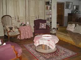 chambre d hote la tranche sur mer charmant chambre d hote le puy en velay nouveau décor à la maison