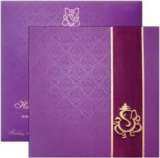 hindu wedding invitations hindu wedding invitations hindu wedding cards shubhankar