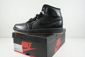 Nike Levis netmagnetism 8 8 5 us ds nike air 4 levis denim yeezy