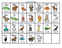 back to preschool theme activities kidsparkz kidsparkz