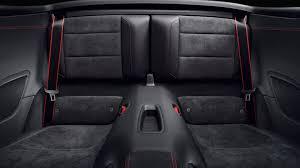 porsche 911 carrera gts white porsche 911 carrera gts cabriolet specs 2014 2015 2016 2017