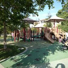 river oaks park 72 photos 33 reviews parks 400 river oaks