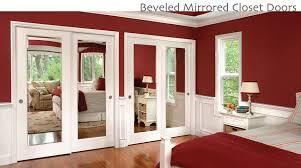Large Closet Doors Interior Door Closet Company Closet Doors Large Image Slide