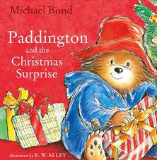 best children u0027s books for christmas harpercollins uk