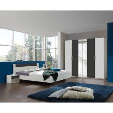 chambre a coucher chez but chambres adulte chez but 20170702080400 tiawuk com