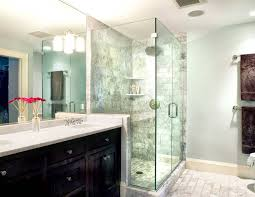 candice bathroom design candice bathroom lighting new decoration top 10 candice