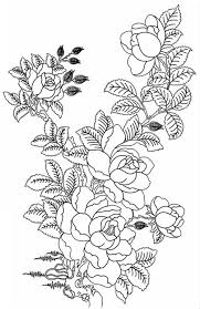 free printable advanced coloring pages adults 94