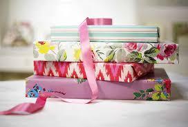 Anna Griffin Craft Room Furniture - anna u0027s blog page 14