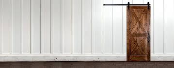 Interior Door Makeover Closet Closet Door Frame Best Closet Door Makeover Ideas On Door