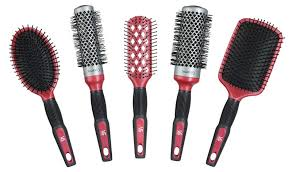 hair comb hair brushes supplier in china hair combs supplier in china