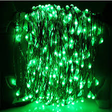 Starry String Lights On Copper Wire by Starry String Lights Free Read More U Starry String Lights