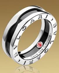 bvlgari price rings images Bvlgari save the children 1 band ring jewelry trends jpg