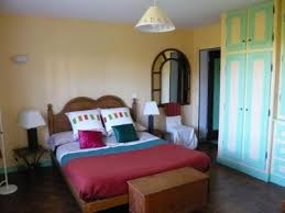 chambre d hote ambleteuse chambre d hôtes ambleteuse location chambre d hôtes ambleteuse