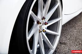 vossen wheels lexus nx vossen wheels cv7 cv5 cv4 cv3 cv2 cv1 special pricing www