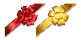 ribbon and bows ribbons and bows 2 4 royalty free stock photo image 22785935