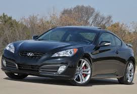 hyundai genesis coupe track edition hyundai genesis coupe 3 8 track fights for respect geardiary