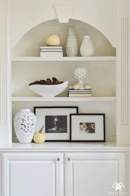 decorating bookshelves 246 best decorating bookshelves flanking fireplace images on