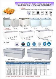 glass door chest freezer chest freezer ab 100 chest freezer ab 210 chest freezer ab 300