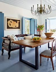 emejing greek style home interior design photos awesome house