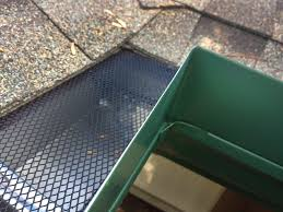 Ron Russell Roofing by Top 10 Best San Antonio Tx Gutter Repair Contractors Angie U0027s List