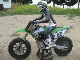 remote control motocross bike check out the vmx 450 rc motocross moto related motocross forums