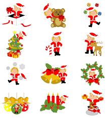 australian christmas clipart clipartxtras