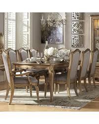 coleman cing table walmart get this amazing shopping deal on astoria grand bainbridge