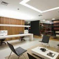 Office Interior Design Ideas Office Interior Design Idea Halflifetr Info