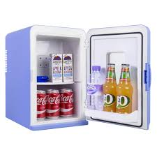 Small Desk Refrigerator Small Desk Fridge Desk Design Ideas