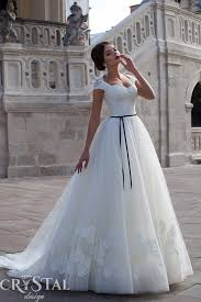 exclusive wedding dresses exclusive wedding dresses by design for 2015