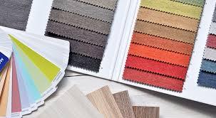 peinture pour tissus canapé restauration de tissus d ameublement à chartres